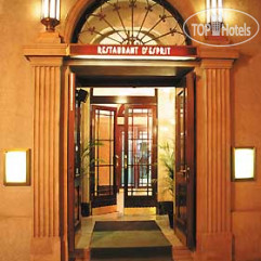 EA Hotel Royal Esprit 4*
