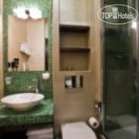 Фото отеля Design Hotel Jewel Prague 4*