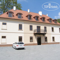 Фото отеля House Arminia No Category
