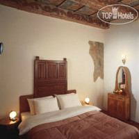 ���� ����� The Iron Gate Hotel & Suites 5*