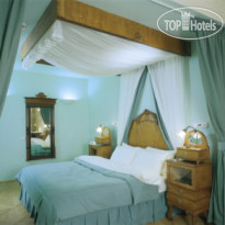 Фото отеля The Iron Gate Hotel & Suites 5*