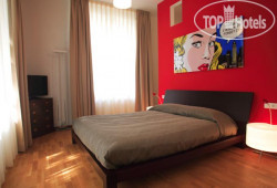 MyHouse Apartments 4*