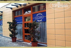 Arco Guesthouse No Category
