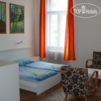 Фото отеля Classic Hostel No Category