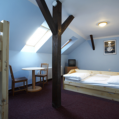 ���� ����� Franz Kafka Hostel No Category