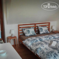 Фото отеля Happy Memories Guest House 3*