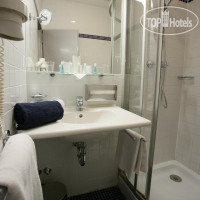 Фото отеля Blue Orange Business Resort Prague 4*