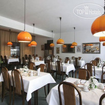���� ����� Pension Bohemians 3* � ����� (����� 4), �����