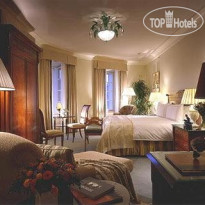 ���� ����� Four Seasons Hotel Prague 5* � ����� (����� 1), �����
