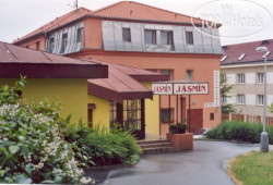 Pension Fantasia 2*