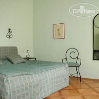 Фото отеля Husova Apartment House 3*
