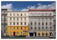 ����������� ����� ABE Hotel