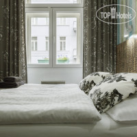 Фото отеля Royal Court Hotel 4*