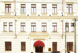 Best Western Premier Royal Palace 5*