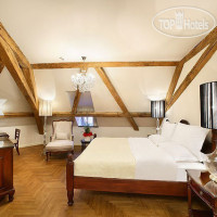 Фото отеля Savic Hotel Prague 4*