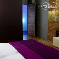 Фото отеля The ICON Hotel & Lounge 4*