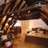Фото отеля Residence Hotel Green Lobster 4*