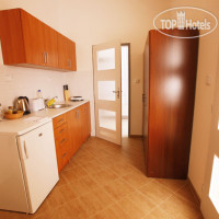Фото отеля Alea Apartments House 3*