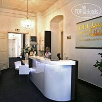 Фото отеля Old Town Square Hotel and Residence 5*