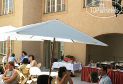 Appia Hotel Residence 4*