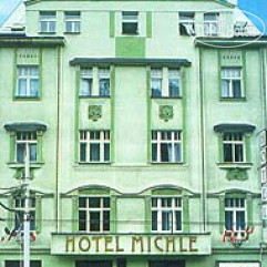 Michle 3*