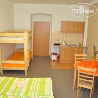 Фото отеля Decin Hostel No Category