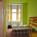 ���� ����� Decin Hostel No Category
