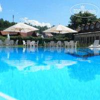 Фото отеля Konopiste Golf & SPA Resort 4*
