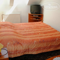 Фото отеля Pension B&B 3*