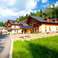 Фото отеля Sima Pension 3*