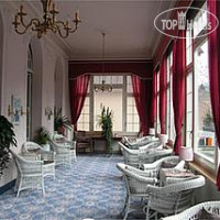 Фото отеля Royal St.Georges 4*