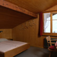 ���� ����� Youth Hostel Grindelwald No Category