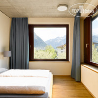 Фото отеля Youth Hostel Interlaken No Category