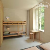 Фото отеля Youth Hostel Basel No Category