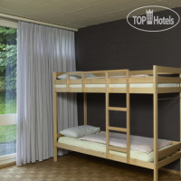 Фото отеля Youth Hostel Luzern No Category