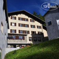Фото отеля Zermatt Youth Hostel No Category