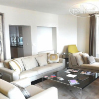 Фото отеля Residences Le National 5*