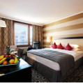 ���� ����� Starling Geneva Hotel & Conference Center 4*
