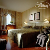 Фото отеля Royal Manotel 4*
