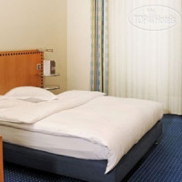 Фото отеля Elite Art Deco Swiss Quality Biel Hotel 4*