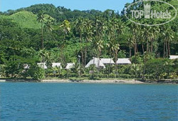 Daku Resort 3*