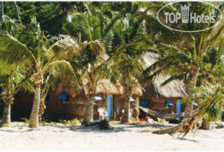 Waisalima Beach Resort & Dive Centre 4*