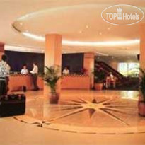 Фото отеля Holiday Inn Suva 4*