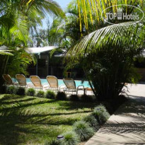 ���� ����� Beachside Resort 4* � ����-���� �. (���� / ������� �.), �����