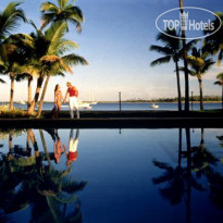Фото отеля The Westin Denarau Island Resort & Spa 5*
