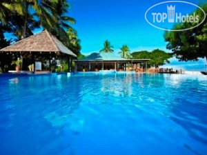 ���� Anchorage Beach Resort 3* / ����� / ����-���� �.
