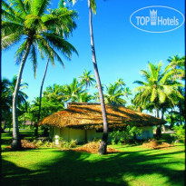 Фото отеля Plantation Island Resort 3*