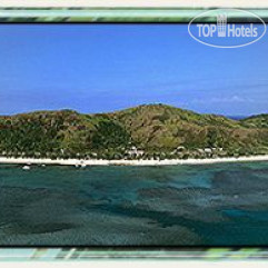 Tokoriki Island Resort 4*
