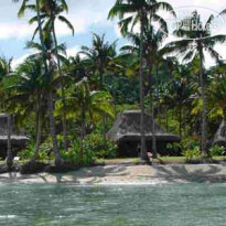 ���� ����� Qamea Resort and Spa 4* � ������� �. (����� �.), �����
