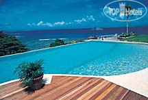 Taveuni Island Resort 5*
